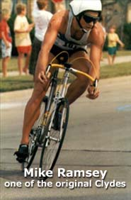 1987 Carrollton Biathlon